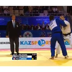 #Judo#ilovejudo#judomylife#ippon#judovine#follow#judovideo#judoka#judokas#jiujitsu#judogi#judorussia#amazingjudo#kodokan#sport#judo2015#sports#worldjudo#champion#legendjudo#worldchampion#judorio#olympicgames#newaza#grapling#sambo#wrestling#ufc#mma