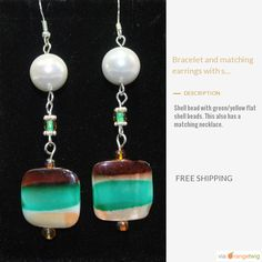 We are happy to announce FREE SHIPPING on our Entire Store. Coupon Code: FREE2016.  Min Purchase: $0.00.  Expiry: 24-May-2016.  Click here to avail coupon: https://orangetwig.com/shops/AABeL2s/campaigns/AACoB1R?cb=2016005&sn=TeresaCollections&ch=pin&crid=AACoCBn&utm_source=Pinterest&utm_medium=Orangetwig_Marketing&utm_campaign=Coupon_Code   #etsy #musthave #sale #etsyseller #loveit #coupon #etsyshop #instacool #etsylove #shop #etsyfinds #shopping #etsygifts #onlineshopping #instashop…