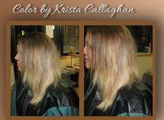 Color Sugar N Spice Salon Butte, MT 59701