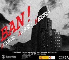 BAN! (2012)