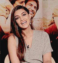 to your #1 source for everything Kriti sanon
