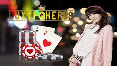 Untuk anda yang masih ragu mencoba permainan poker secara online maka kali ini kami akan mebagikan hal positif yang berada didalam agen poker online indonesia