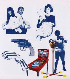 Seminario: En torno a Genealogías feministas en el arte español: 1960 - 2010