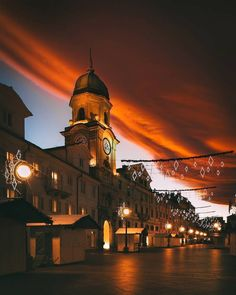 bring you to Rijeka Croatia . Photo by @brotherside . Tag us or use #travelshotba in your images . Follow: @travelshot.ba @travelshot.eu . . . . . . . . . . #croatiafulloflife #crostagram #lovecroatia #visitcroatia #ig_croatia #hrvatska #instacroatia #croatia_photography #putopis #croatian #igerscroatia #croatiafullofmagic #zagreb #split #osijek #dubrovnik #karlovac #pula #rijeka #sisak #sibenik #croatiangirl #zadar #slavonija #Adventureculture#tourtheplanet #cro #balkan_hdr