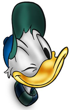 DISNEY CLIPART - Karmelina - Picasa Web Albums Dope Cartoons, Dope Cartoon Art, Disney Cartoons, Donald Duck Comic, Donald And Daisy Duck, Classic Cartoon Characters, Classic Cartoons, Disney Characters, Disney Best Friends