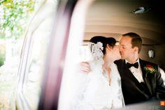 #Weddings #ClassicCar #CarWeddings #BrideandGroom #BrideandGroomFormal #BostonWeddingPhotography