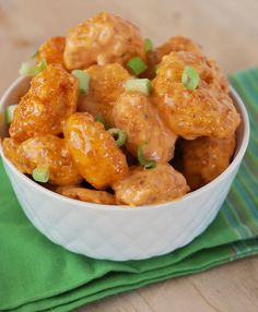 "Looks yummy and I love the recipe name: Bang Bang Shrimp. Unfortunately (or fortunately) any time I hear ""bang bang"" I follow it with ""Maxwell's silver hammer"" which...may not be the connotation you want for a delicious dish..."