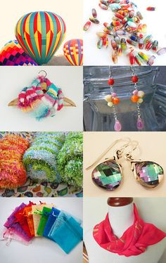 ATCTTeam BNS Treasury --Pinned with TreasuryPin.com, afternoon tea atctteam autumn trends baby items bns bright colors buy and stay candles christmas gift ideas edible gifts flowers handmade cards handmade gifts handmade jewelry home decor ideas knitted gifts stocking fillers winter trends