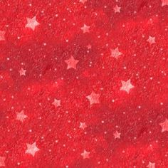 Looking for Christmas fabric? Sew Crafty Fabrics offer Christmas fabric to meet all your apparel, quilting, and home decorating needs. Christmas Fabric, Christmas 2015, Watermelon, Cotton Fabric, Quilts, Fruit, Home Decor, Decoration Home, Room Decor
