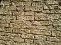 Kamień Dekoracyjny w Najlepszej cenie na rynku.Najwyższa jakość produktów ,zapraszamy do zapoznania się z naszą ofertą http://www.głogów.kamyczek.net.pl  kontakt 798526647 biuro.kamyczek@onet.eu