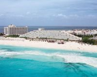 Sheraton Cancun