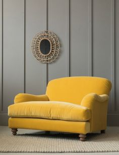 Betsy Snuggle Seat at Rose & Grey. Buy online now from Rose & Grey, eclectic home accessories and stylish furniture for vintage and modern living Rustic Stools, Decoration Inspiration, Decor Ideas, Style Inspiration, Cool Chairs, Cool Sofas, Metal Chairs, My New Room, Living Room Decor