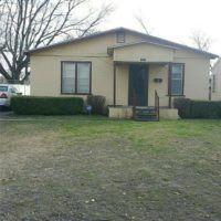 As Is Deal - Garza Ave. Dallas, TX. 2BD/1BA. $50,000