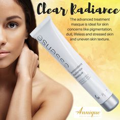 A leader in the South African health and beauty industry, Annique's products contain Rooibos - a trusted and scientifically proven remedy. Annique creates life-changing opportunities every day. Clay Minerals, Uneven Skin, Beauty Industry, Health And Beauty, Health Care, Skincare, Texture, Products, Surface Finish