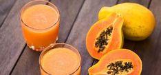 4 Estratti di frutta e verdura per il benessere dell'organismo