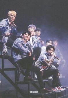 41 Ideas funny baby pictures weird for 2019 Kim Jinhwan, Chanwoo Ikon, Bobby, Ikon Member, Jay Song, Ikon Kpop, Ikon Debut, Ikon Wallpaper, Funny Baby Pictures