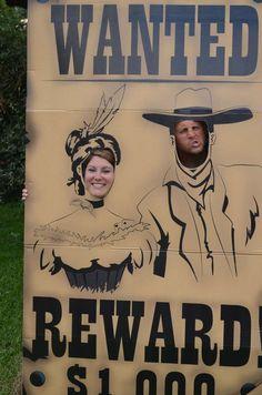 Western/Cowboy Birthday Party Ideas | Photo 27 of 47