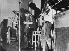 King Crimson | 1969