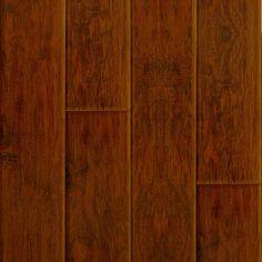 Select Surfaces Click Laminate Flooring Pallet   Canyon Oak   30 Ct   Samu0027s  Club