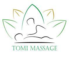 Massage Logo, Self Massage, Good Massage, Massage Place, Birth Art, Massage Business, Eye Logo, Getting A Massage, Physical Therapy
