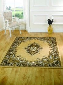 £56 for 180x250 rug!