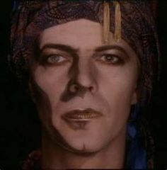 starman: Hi, my name is Ellen and I'm 21 years old. I live in Belgium and David Bowie is my space prince. David Bowie Blue Jean, David Bowie Pictures, Pop Rock Music, The Thin White Duke, Lord Byron, Lets Dance, Music Icon, Pop Rocks, David Jones