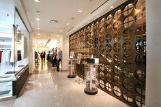 http://www.callison.com/projects/shinsegae-department-store
