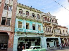 """ノスタルジックな雰囲気が魅力!""""キューバ""""で訪れるべきスポット7選   RETRIP"""