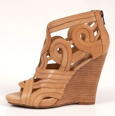 I just bought these a few months ago - Flourish - makes me think of a holiday in Portugal