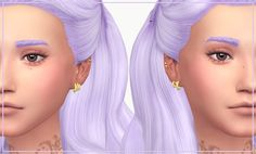 You guys have been asking for the earrings I made for Avery for so long and I finally got around to finishing them up! Better late than never right? lol [[MORE]] Things You Should Know Before...
