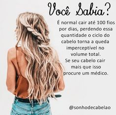 icu ~ Pin on Fashion ~ This Pin was discovered by fashion me. Long Bob, Rapunzel, Face And Body, Beauty Hacks, Hair Cuts, Curly, Dreadlocks, Hairstyle, Skin Care