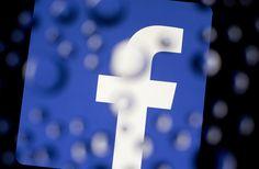 Η Γερμανική αρχή προστασίας προσωπικών δεδομένων υπέρ της χρήσης ψευδωνύμων στο Facebook. Παράνομη η υποβολή στοιχείων ταυτότητας για το ξεκλείδωμα λογαριασμού