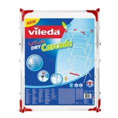Vileda Viva Dry Cascade 3-Tier Airer Vileda http://www.amazon.co.uk/dp/B008PQ3U4O/ref=cm_sw_r_pi_dp_4x7Nwb04RSK7Q