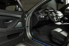2015 BMW M5 Jahre Edition #30   1186096   Photo 22 Full Size