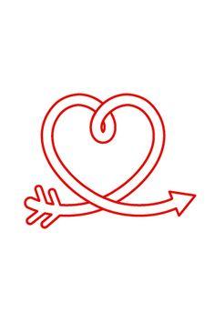 White Heart Version Wallpaper from Poolga Facebook Avatar, Amazing Paintings, Scrapbook Journal, Love Is Free, Free Prints, Printable Wall Art, Instagram, Wallpapers, Heart