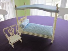 principessa doll furniture - Google zoeken