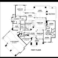 House Plans moreover Farmhouse Plans With Elevator in addition Farmhouse With Elevator furthermore 114088837 furthermore House Plans. on craftsman house plans with elevator