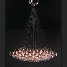 7 best lightbulb chandeliers images on pinterest chandeliers light bulbs chandelier google search aloadofball Image collections