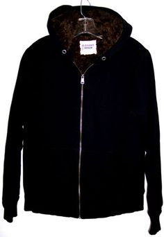 Canada Goose montebello parka online fake - 1000+ images about mens hoodies on Pinterest   Hoodie, Fleece ...