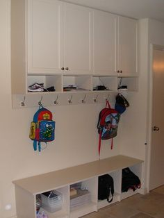 Closet Man Cave Design, Pictures, Remodel, Decor and Ideas - page 9