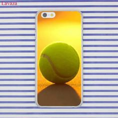 Tennis Phone Cases iPhone 8 7 6 6S Plus X 10 5 5S SE 5C 4 4S Cover @realcasepeace www.casepeace.com Buy now: https://goo.gl/HQg8L8 #phonecase #iphonecase #smartphonecase #iphone #apple #case #pattern #iphone7 #iphonex #iphone5 #champion #moviepallets #movie #bestseller #championsleague #bluelight #color #shining #painter #sports #ronaldo #federer #tennis