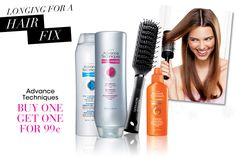 AVON - Products you can shop online at www.youravon.com/matchison