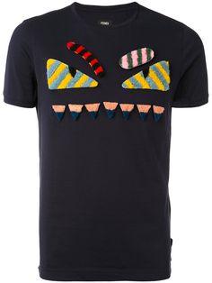 35 Best Fendi clothing images  3b1dfdae7c967