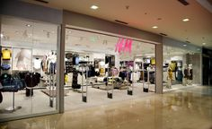 H&M OPENS ITS FIRST STORE IN PUNJAB H&M, Punjab, Shopping, Store http://www.pocketnewsalert.com/2016/05/HM-OPENS-ITS-FIRST-STORE-IN-PUNJAB.html