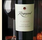Raymond Vineyard & Cellar