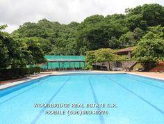 Costa Rica Santa Ana luxury homes for sale Villa Real, Costa Rica luxury homes…