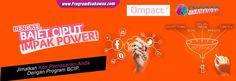 Kursus Pemasaran Online merupakan sebuah program strategi pemasaran yang berimpak besar dan berorientasikan hasil. Layari www.ProgramUsahawan.com. Klik sini untuk maklumat lanjut.