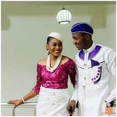 """My earlier post wasn't so go.  There is no place else I rather be than with you..""""#lovely@jessica_okenwawith her#husbandEmediong#e#engagement#eikonworld#lagoswedding#love#traditional#asoebi#native#lagoswedding#lagosweddingphotographer#lag"""