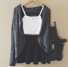 http://weheartit.com/entry/272792810