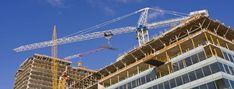 assurance décennale construction devis en ligne